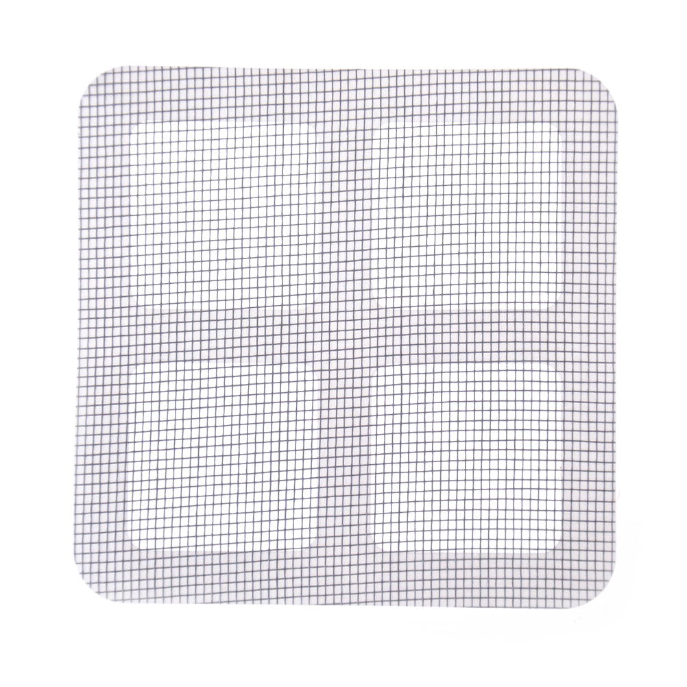 3pcs Fix Your Net Mesh Window Screen For Home Anti Mosquito Repair Screen Patch Stickers Wholesales