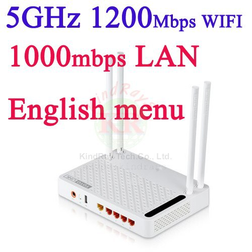 totolink a3004ns 11ac wifi router 1000mbps wifi 5ghz Router Wieless N Dual Band Router cpu 880mhz MT7621 DDR3 RAM 256MB usb2.0 totolink a850r 1200mbps двухдиапазонный беспроводной маршрутизатор gigabit router