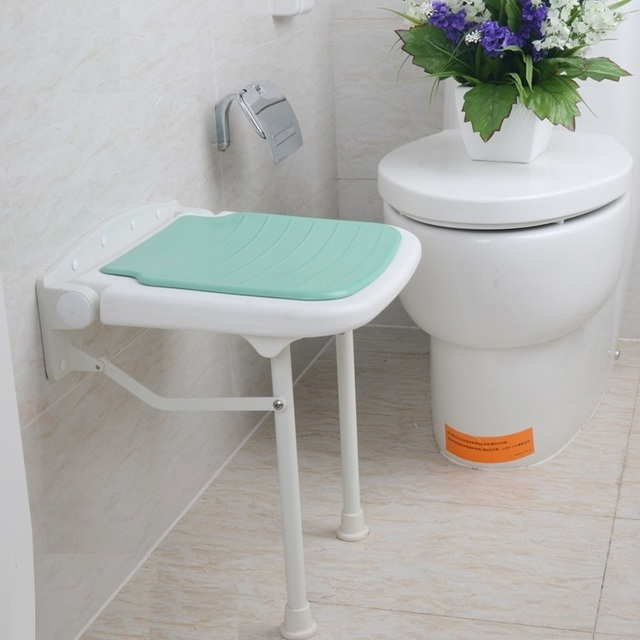 balneaire villa mur de montage tabouret vert couleur siege bebe soins center stade piscine livraison gratuite