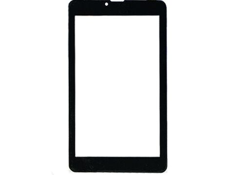 7 For DEXP Ursus S170 Tablet Touch Screen Digitizer Glass Sensor Panel Replacement Free Shipping Black