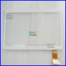 "Neue 9,6 ""zoll MGLCTP-90894 2015.05.27 RX18.TX28 Touchscreen Panel Ersatz 222*157mm 50pin Tablet PC Touch Pad Digitizer"