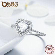 Sterling Silver Ring SCR052