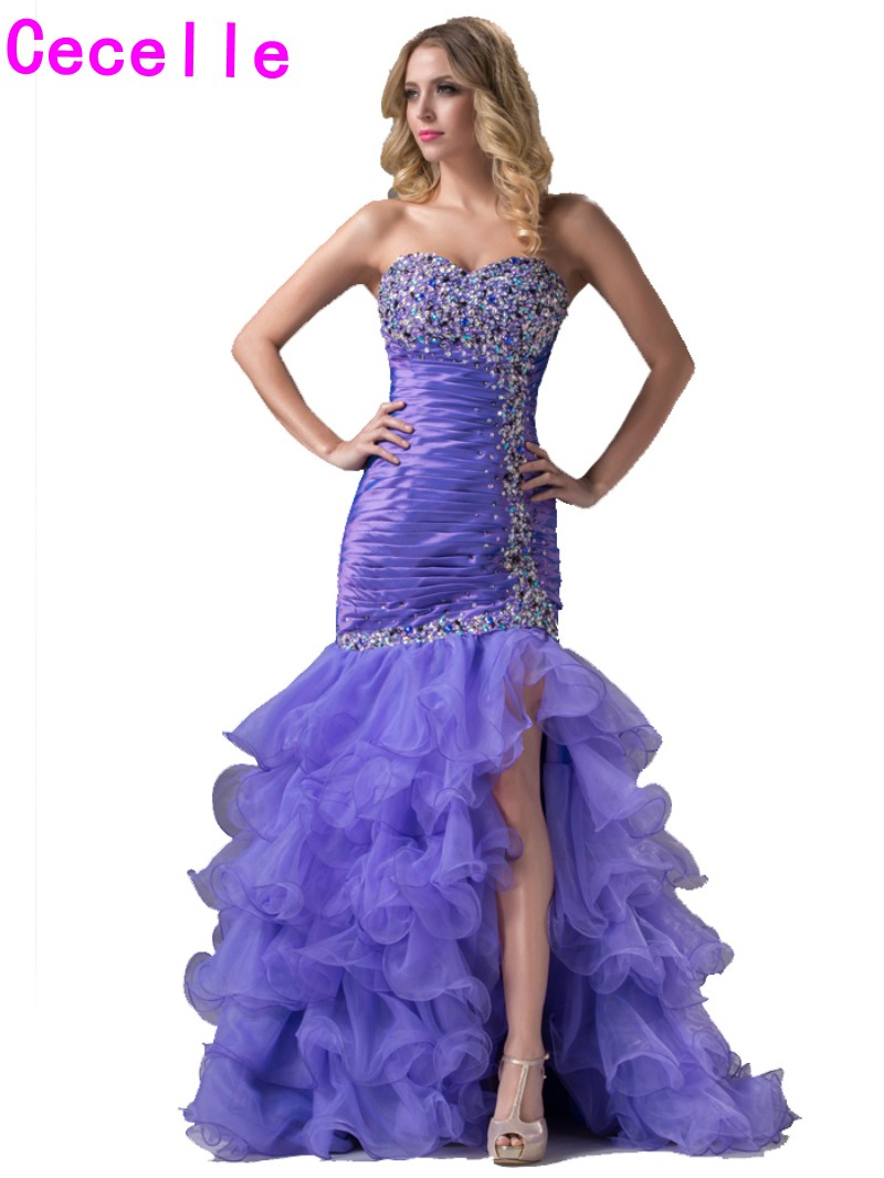 Online Get Cheap Senior Prom Dresses -Aliexpress.com | Alibaba Group