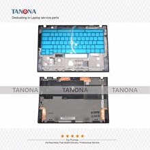 Buy lenovo x1 keyboard replacement and get free shipping on