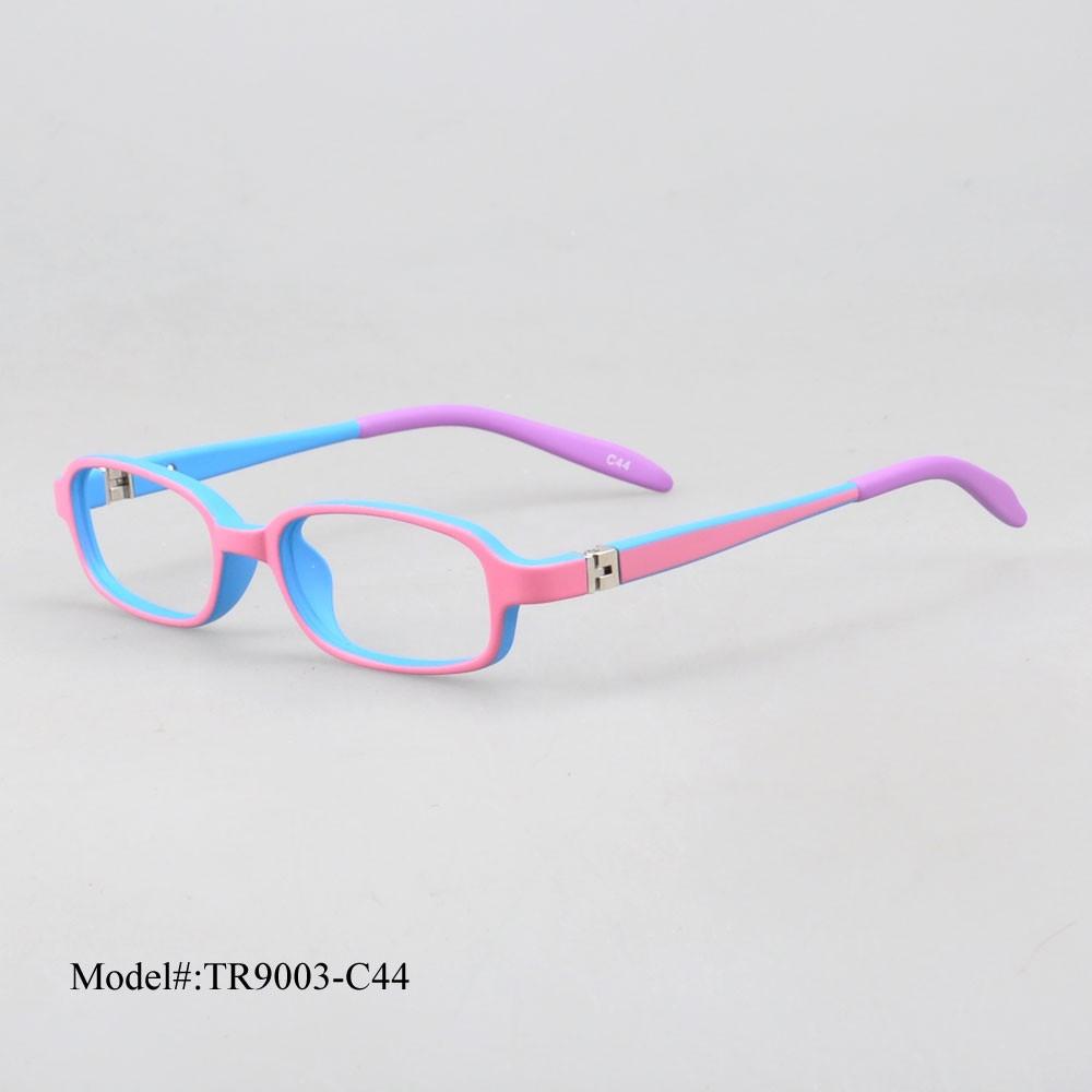 tr9003 C44