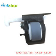 einkshop  Pickup Roller for Epson L200 L201 L100 L101 T22 ME33 ME330 ME35 ME350 TX120 TX130 SX125 S22 SX130 Printer цены онлайн