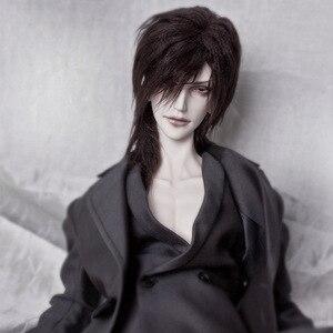 Image 2 - OUENEIFS figuras de resina de 80cm para hombre, modelo de cuerpo de alta calidad, juguetes de moda, tienda Luodoll, IOS, Anarmonia, 1/3