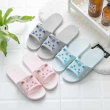 2019 New Arrival Summer Flip Flops High Quality Beach Sandals Non-slide  Slippers Casual Shoes Indoor Summer Beach Slippers цена 2017
