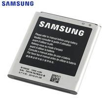 Original Samsung Battery For Galaxy Ace 3 4 S7568i S7278 i679 S7270 S7262 i699i S7898 S7272 G313H G318h B100AE 1500mAh