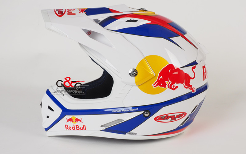 Free Shipping Hjc Cirus Hs910 Casco Capacetes Motorcycle Helmet