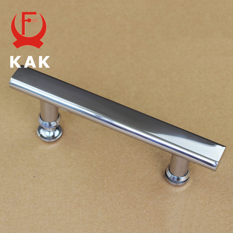 Aliexpress.com : Buy KAK 304 Stainless Steel Shower Room