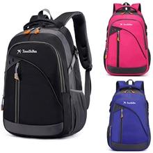 2019 Men Nylon Backpacks School Bags Boys Girls school bag Laptop Backpack Fashion unisex men backpack travel pack sports bag