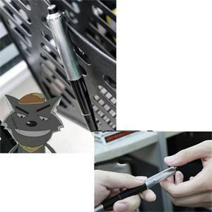 1PCS Multi-function Funny Pen Electric Shock Joke Prank Trick Toy Gift Gags Funny Practical Jokes