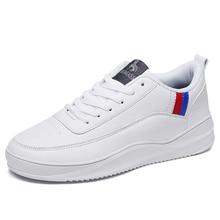 Menino Mvp homens huarach cortez formadores Fly Tecer sapatos de superstar raf simons bota feminina sandalias mujer salomão hombre pará