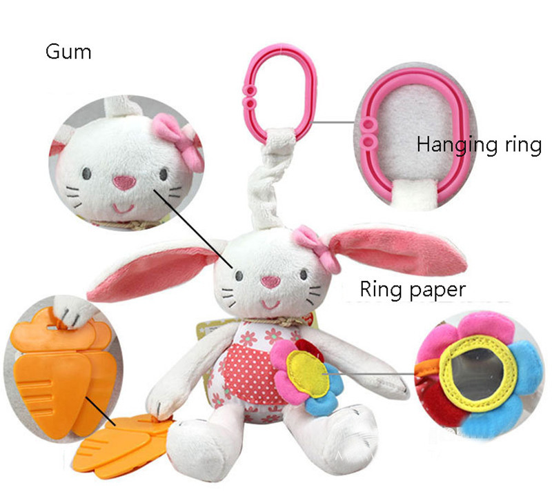 Baby Rattle (4)