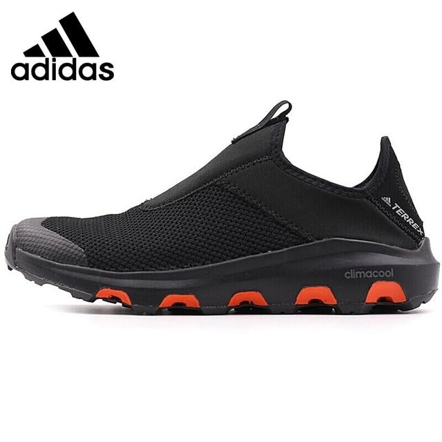 adidas uomo scarpe terrex