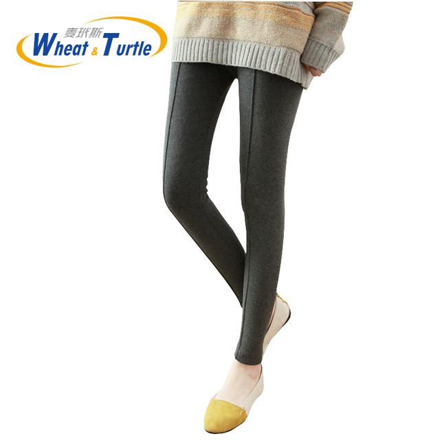 Leggings maternidade Roupas Para Mulheres Grávidas Boa Elastic Longo Maternidade Leggings Calças Calças Da Moda Por Atacado Clássico