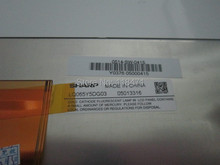 Original A Grade 6 months warranty LQ065Y5DG03 6 5 TFT LCD Panel