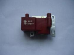 Катушка зажигания для подвесного мотора Selva ZONGSHEN для 6/9.9/ 15/18/25/30 hp 2 тактный Универсальный Бесплатная доставка