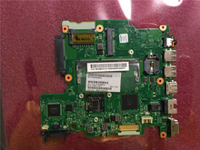 For Toshiba NB510 Laptop Motherboard V000268060 6050A2488301-MB-A02 100% Tested