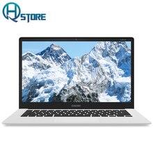 Chuwi LapBook 14.1 inch LapTop Windows10 Intel Apollo lake N3450 4GB RAM 64GB ROM Full HD 1920x1080 Tablet PC NoteBook