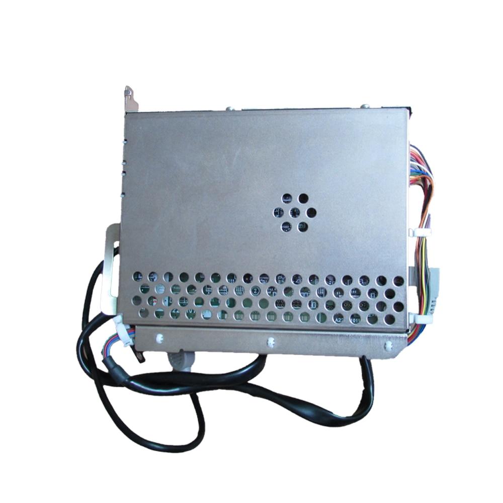 1PCS High Quanlity photocopy machine Fax card For Minolta C 284 copier parts C284 new arrival copier spare parts 1pcs high quality fax card for minolta c 284 photocopy machine part c284