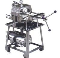 Рамка фильтра, нержавеющая сталь frame fitter, диатомовый фильтр, нержавеющая сталь плиты и рамы фильтр пресс,