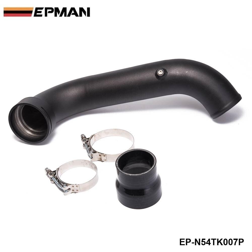 N55 интеркулер взимать трубу для BMW 335i в/mt 2011 turbo комплект EP-N54TK007P