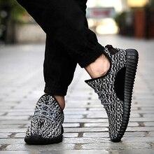 2016  New Men & Unisex Casual Shoes Fashion Flat Shoes Plus Size No Logo