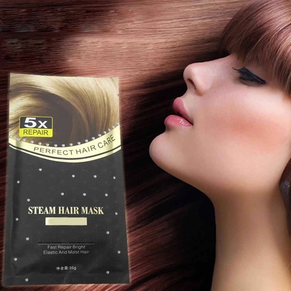 Как лечить волосы сухие и поврежденные волосы