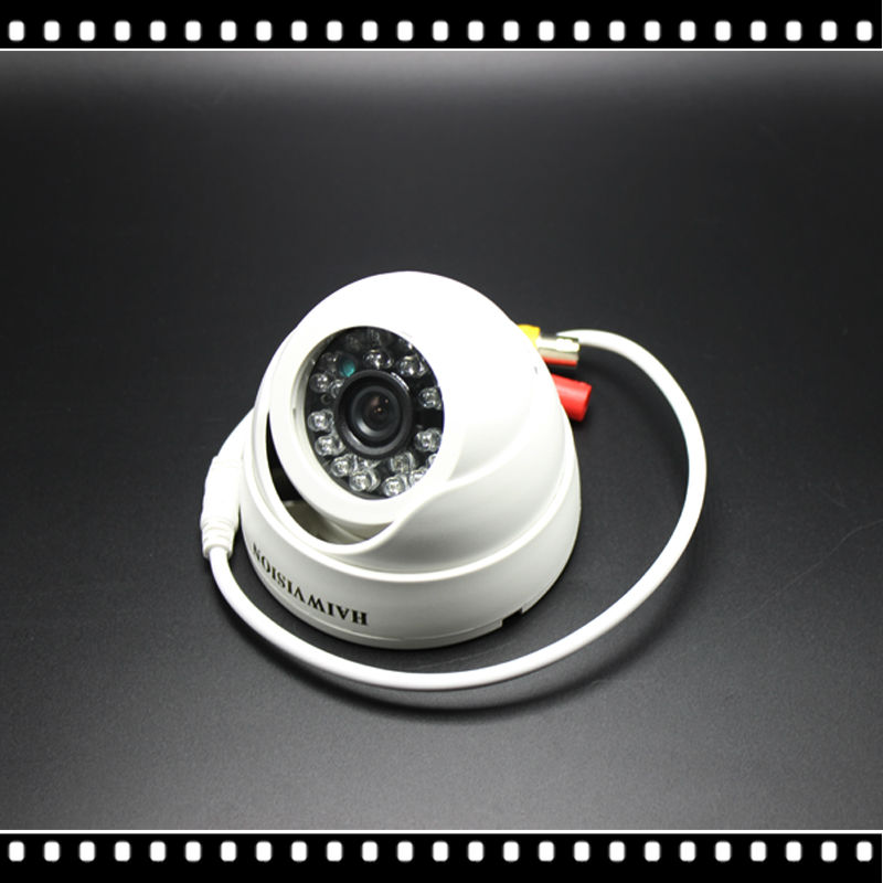 AHD-D624-White-38