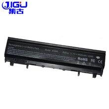 JIGU ноутбука Батарея 3K7J7 1N9C0 0M7T5F 0K8HC 0FT6D9 F49WX CXF66 9TJ2J WGCW6 N5YH9 для Dell Latitude 14 5000 E5440 E5540