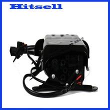 WABCO 97035815108 Air Suspension Air Compressor Luftfederung