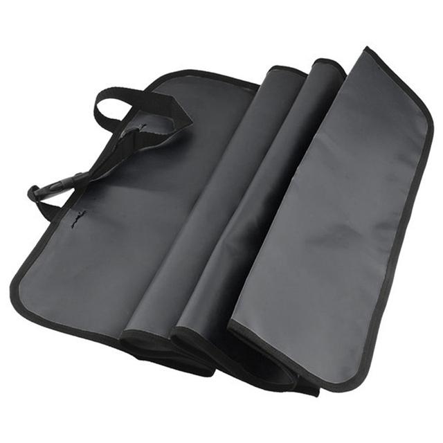 Car Waterproof Seat Cover