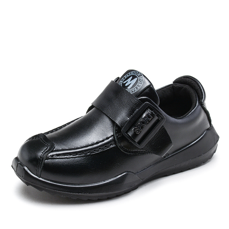 Childrens-Genuine-Leather-Shoes-Boys-Spring-Autumn-Casual-Sports-Shoes-British-Style-for-Kids-Excellent-quality-Sneakers-Shoes-1