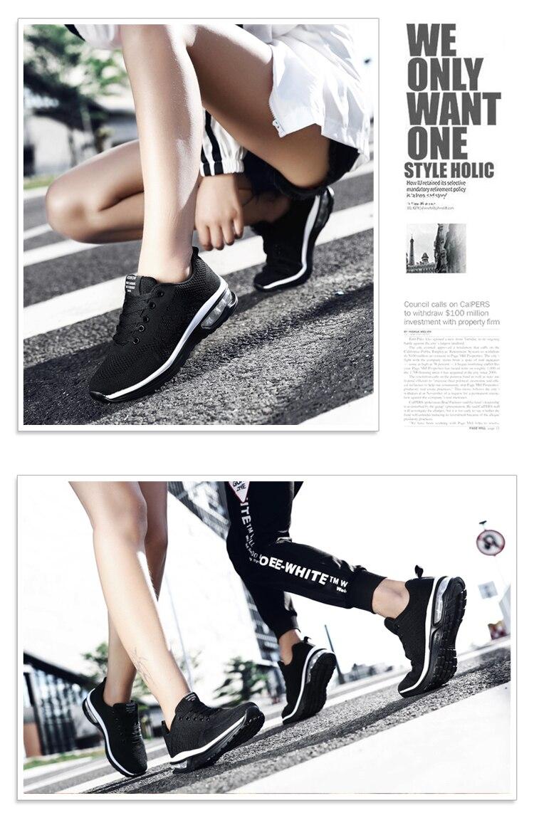 men flats shoes (19)
