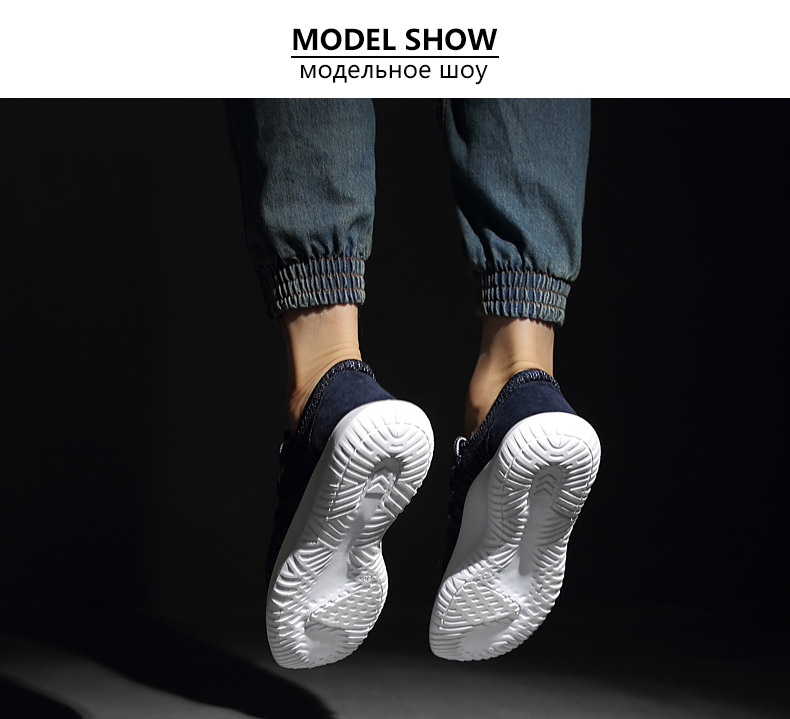 Weweya Big Size 48 Shoes Men Sneakers Lightweight Breathable Zapatillas Man Casual Shoes Couple Footwear Unisex Zapatos Hombre