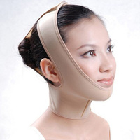 Facial Slim Up Belt 3D V Face Slimming Mask Massage Relaxtion  Lifting Chin Thin Cheek Sauna Bandage Beauty Health Care Tool  Calculate Your BMI Facial Slim Up Belt 3D V Face Slimming Mask Massage Relaxtion Lifting Chin Thin Cheek Sauna