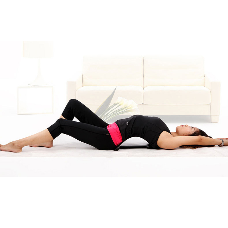 Massage-Relaxation-Body-Back-Waist-Massage-Magic-Stretcher-Acupuncture-Health-Neck-Massage-Devices-Fitness-Equipment-Pad