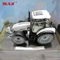 Kid Speelgoed voor Gift 1:32 Schaal 1035 Spark 190 C Shift Diecast Tractor Techniek Voertuig Modellen Speelgoed voor Jongens Kinderen