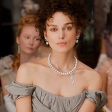 Prawdziwa naturalna słodkowodna podwójna perła naszyjnik dla kobiet, naszyjnik choker naszyjnik prezent na rocznicę
