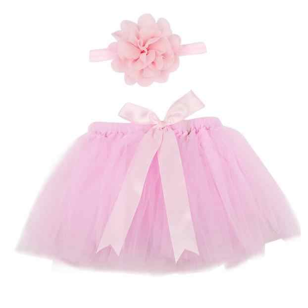 Recién Nacido bebé niñas niños sombrero bufanda disfraz fotografía Prop trajes bebé foto traje nuevo nacido buen regalo gota envío
