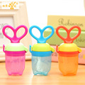 retail 1pc hot sail 2017 new children nipple good quality and modern design supplies baby-safe nipple pacifier 3colors trq0246
