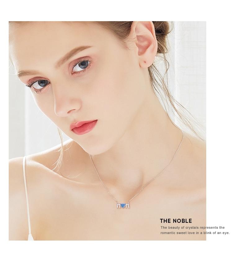 women necklace (9)