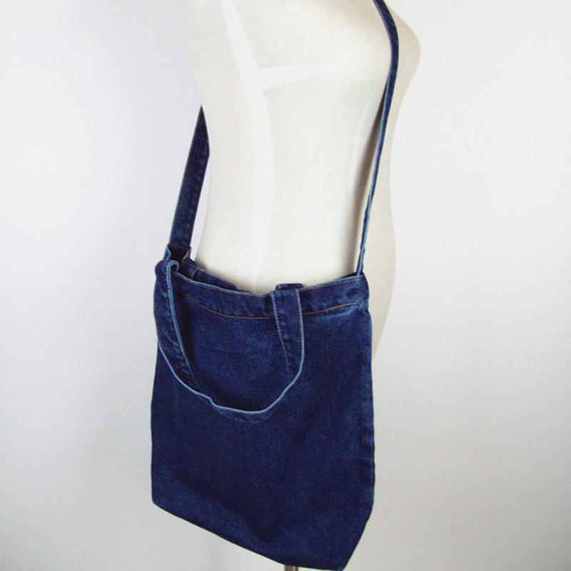 e40336bfa6f6 Mara s Dream женская сумка джинсовая сумка тоут женская большая ...