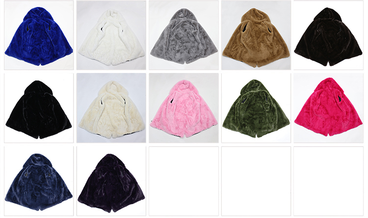 OFTBUY Waterproof Long Parka Winter Jacket Women Real Fur Coat Natural Fox Fur Collar Hood Thick Warm Streetwear Detachable New 125