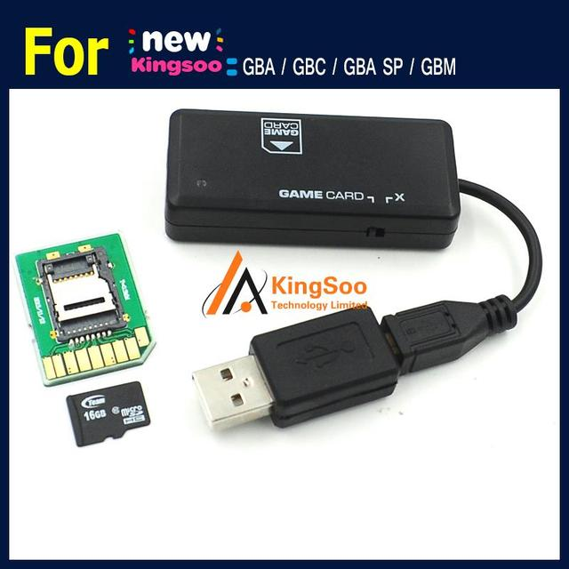 US $52 0 |NGX Tools for Jailbreak SNK NEOGEO X GOLD Limited with Micro SD  Card 16G on Aliexpress com | Alibaba Group