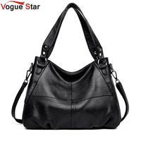 Women's Genuine Leather Handbag Ladies bags Large Leather Designer Tote Bags for Women 2019 Luxury Shoulder Bag Handbag L125