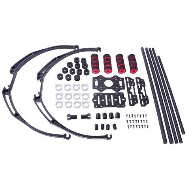 f450 kit доставка из Китая
