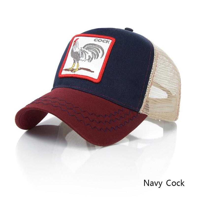navy coke